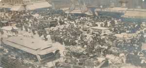 General-Slocum-Ferry-Disaster–1904