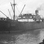Junyo-Maru-Tragedy–1944
