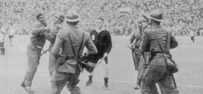 Lima-National-Stadium-Riot–1964