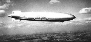 Loss-of-USS-Akron–1933