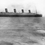 Sinking-of-the-Titanic–1912