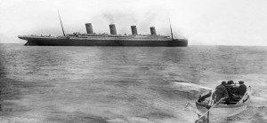 Sinking-of-the-Titanic–1912