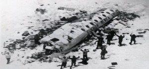 Stella-Maris-College-Rugby-Team-Airplane-Crash–1972