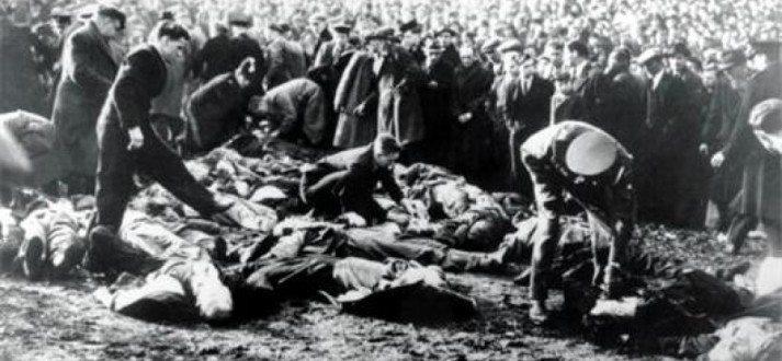 burnden-park-disaster-1946