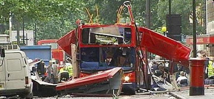 7-7-the-Bombing-of-London's-Transport-2005
