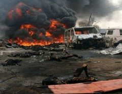 Abule-Egba-Pipeline-Explosion-2006