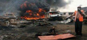 Abule-Egba-Pipeline-Explosion-2006