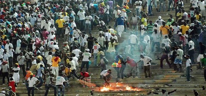 Accra-Sports-Stadium-Stampede-2001