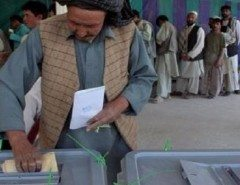 Afghan-Election-2009