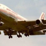 Air-India-Flight-182-1985