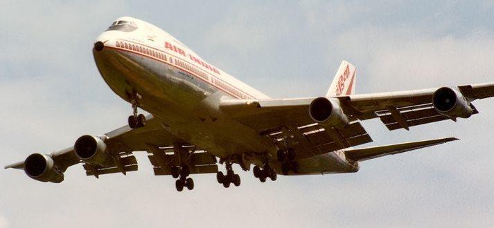 Air-India-Flight-182-1985
