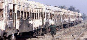 Al-Ayyat-Train-Fire–2002