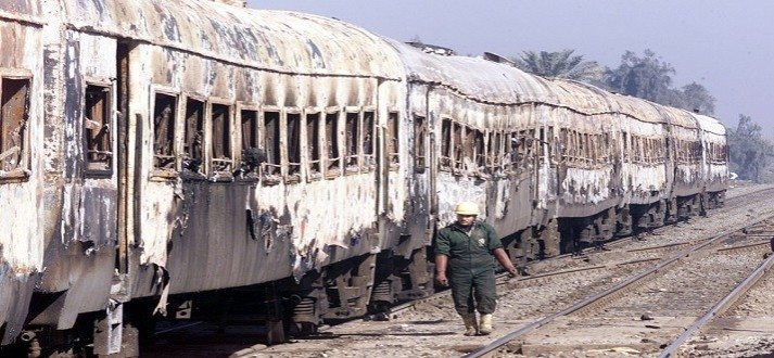Al-Ayyat-Train-Fire–2002