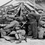 American-Civil-War-1861-1865