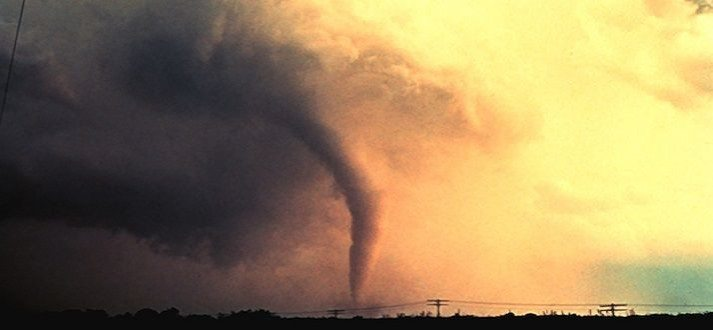 American-Tornadoes-2011