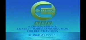 BBC-TV's-Eldorado-1993
