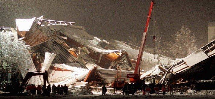 Bad-Reichenhall-Ice-Rink-2006