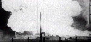Baikonur-Launch-pad-Explosion-1960