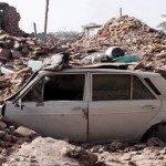 Bam-Earthquake-2003