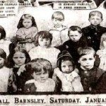 Barnsley-Public-Hall-Disaster-1908