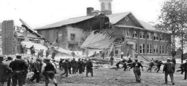 Bath-School-Disaster-1927