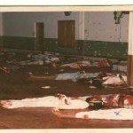 Batticaloa-1990