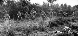 Battle-of-Arnhem-1944