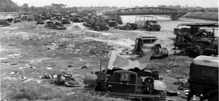 Battle-of-France-1940