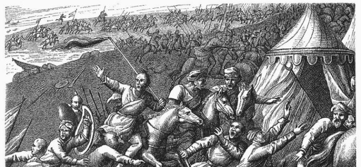 Battle-of-Zenta-1697