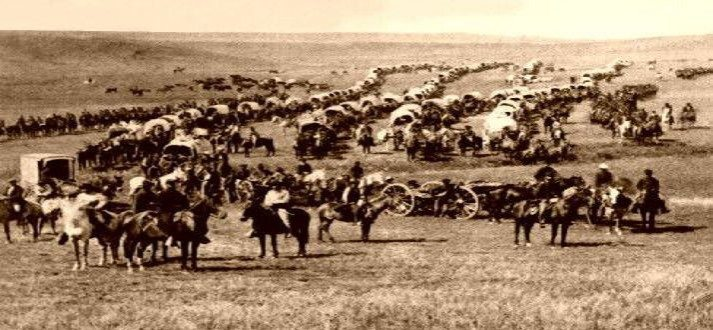 Battle-of-the-Little-Big-Horn-1876