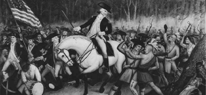 Battle-of-the-Wabash-1791