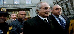 Bernie-Madoff's-Billion-Dollar-Ponzi-Scam-2008