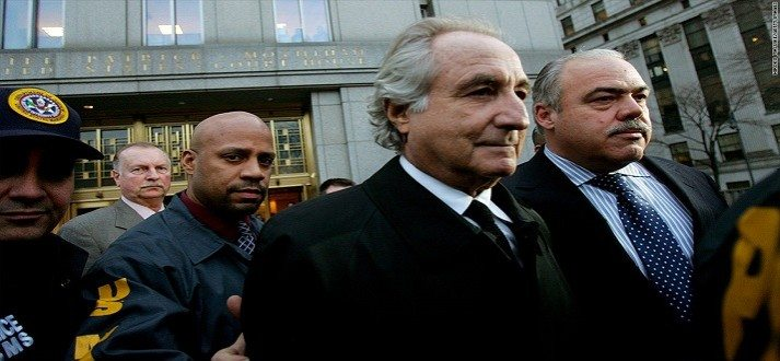 Bernie-Madoff's-Billion-Dollar-Ponzi-Scam-2008