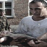 Beslan-School-Hostage-Massacre-1994