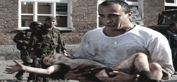 Beslan-School-Hostage-Massacre-1994
