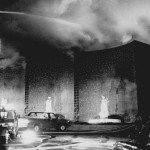 Beverley-Hills-Supper-Club-Blaze-1977