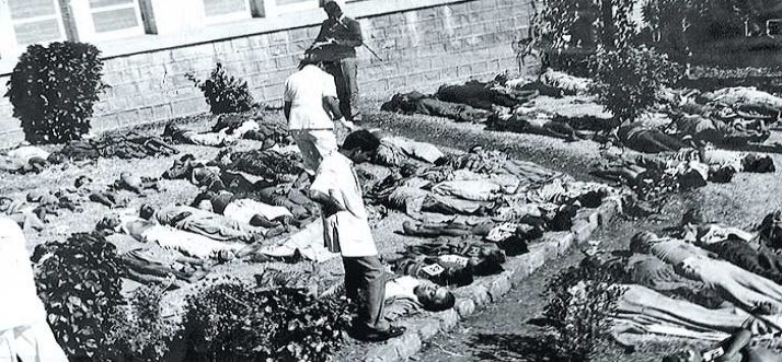 Bhopal-Disaster-1984