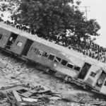 Bihar-Train-Accident-1981