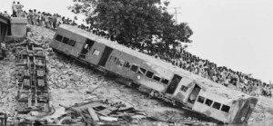 Bihar-Train-Accident-1981