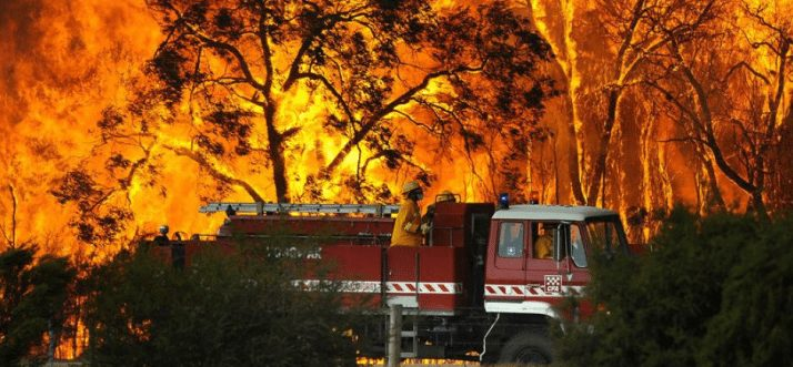 Black-Saturday-Bushfires-2009