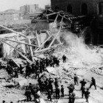 Bologna's-Neo-Fascist-Bombing-1980