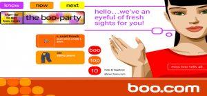 Boo.com-Goes-Bankrupt-2000