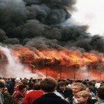 Bradford-Valley-Parade-Stadium-Fire-19851