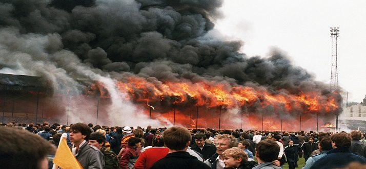 Bradford-Valley-Parade-Stadium-Fire-19851