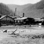 Buffalo-Creek-Flood-1972
