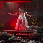Carrie-The-Musical-1988