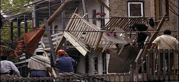 Chicago-Balcony-Collapse-2003