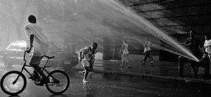Chicago-Heatwave-1995