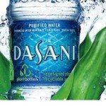 Coca-Cola's-Dasani-Water-2004