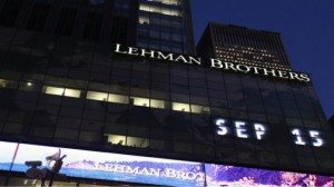 Collapse-of-Lehman-Brothers-2008